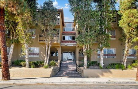 14819 Downey Avenue Unit#310